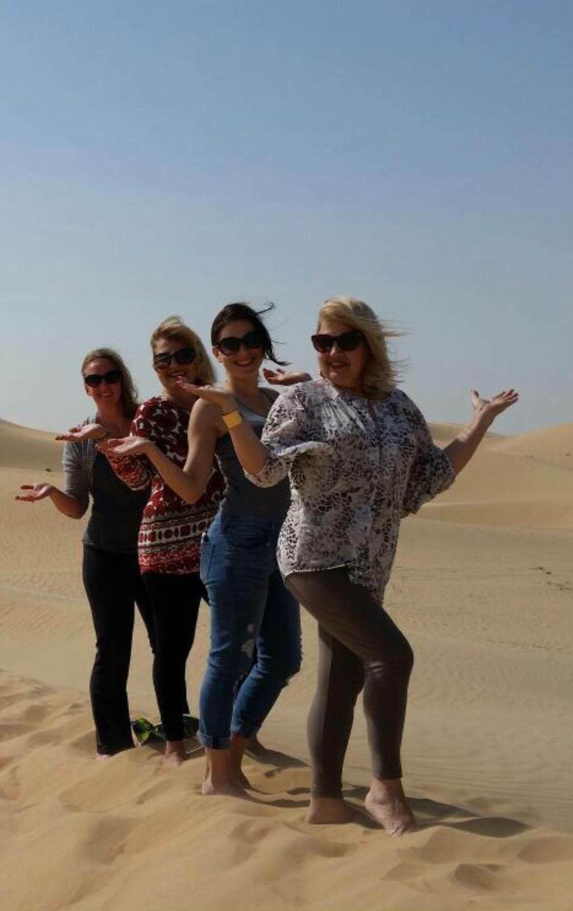 latina travelers - latina travel - latina wanderlust -latinatravel