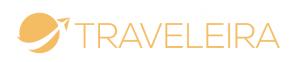 latinaswhotravel-traveleira