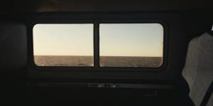 Amtrak-train-travel-fear-flying