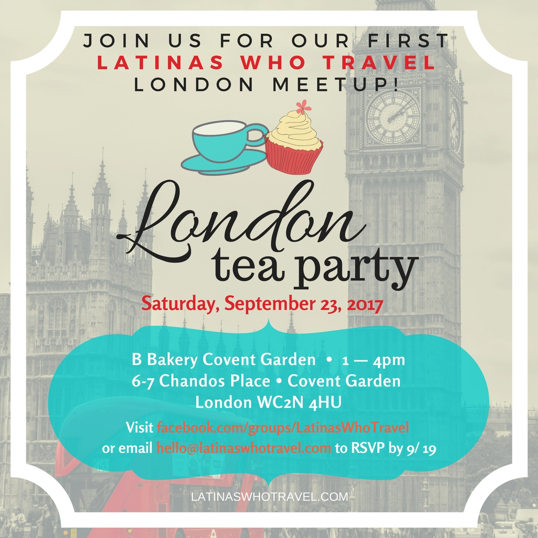 latinas-who-travel-london-meet-up-latina-travelers