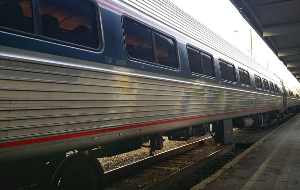 need-break-flying-consider-amtrak-travel