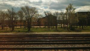 amtrak-long-travel-train-trip