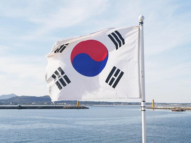 teaching-english-overseas-korea