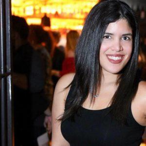 Latina Travel - Latinas Who Travel DC Ambassador