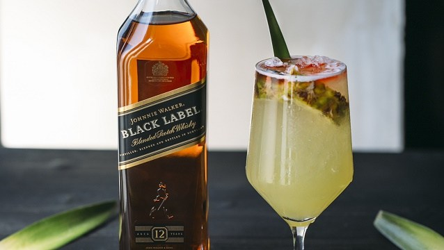 passport-dominican-flavors-try-que-lo-que-cocktail-celebrate-culture