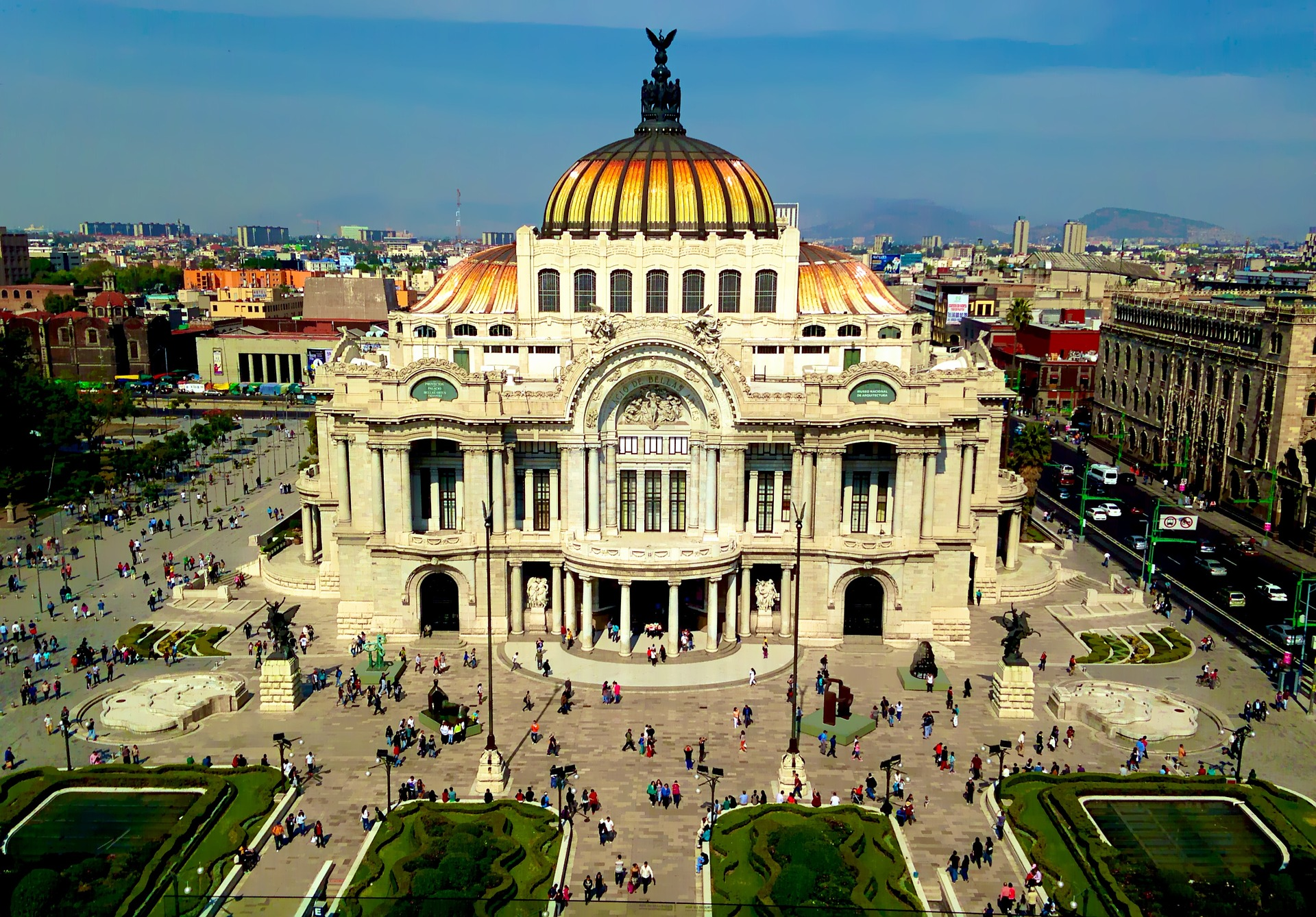 visiting-mexico-city-top-things-know-visit