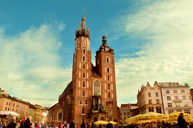 poland-travel-europe