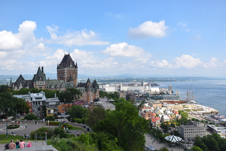city-guide-4-days-in-charming-quebec-city