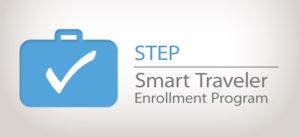 smart traveler enrollment program latinas viajeras