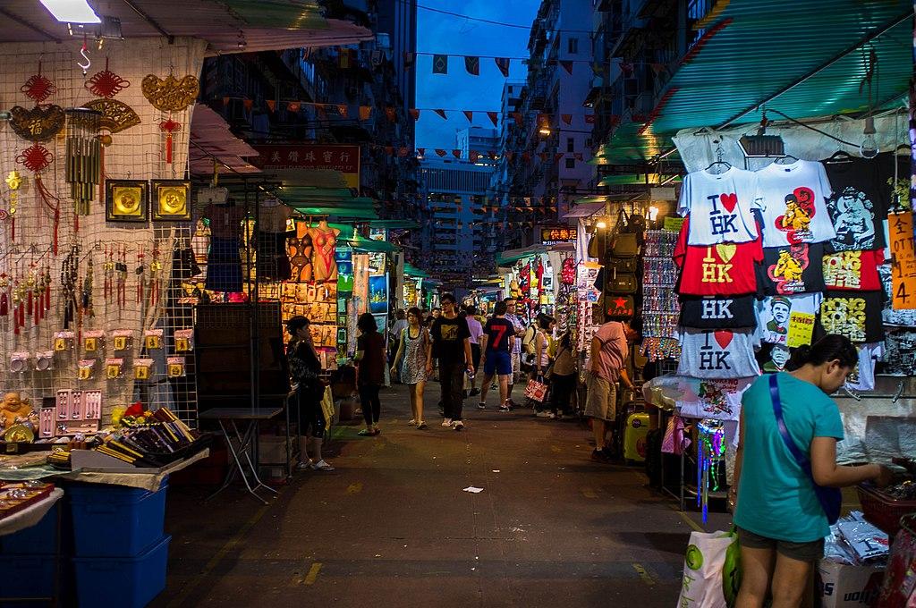 Night-Market-Temple-Street