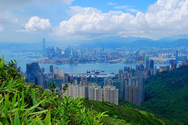 5-must-sees-hong-kong-trip-travel
