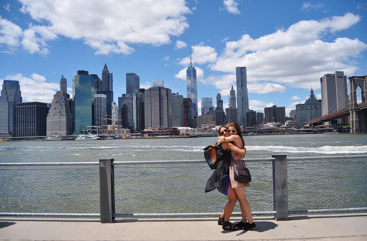 latina travel - latina travelers