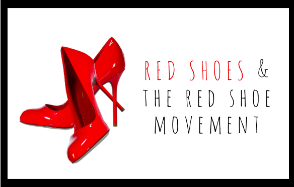 Red-Shoes-and-the-red-shoe-movement-latinas-who-travel-latinas-que-viajan