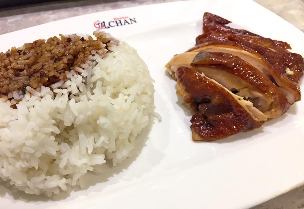 Singapore-liao-fan-chicken