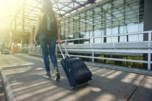 Learning To Travel? Here Are Some Universally Useful Tips
