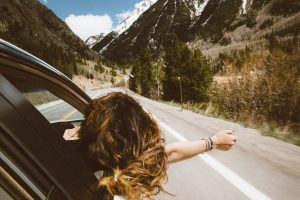 5 Things You Should Do Before Your Summer Road Trip