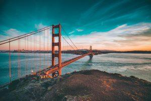 san francisco california latinas travel