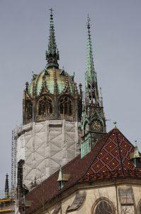 Wittenberg, Germany latinas travel