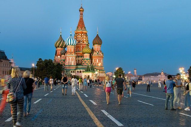 russia latina travelers world cup 2018