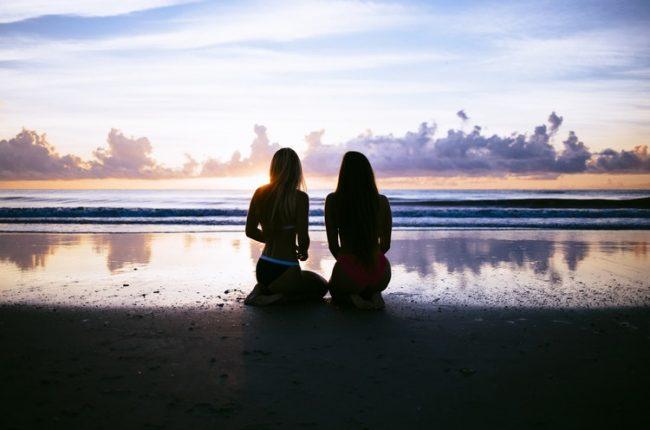 3-california-cool-getaways-for-your-next-girls-trip-latina-explorer