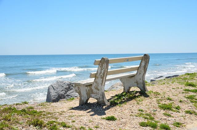 florida-has-a-beach-city-perfect-for-a-quiet-getaway-dania-beach