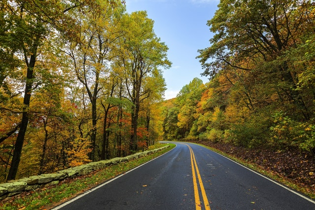 5-places-in-usa-to-explore-this-fall-travel-blog
