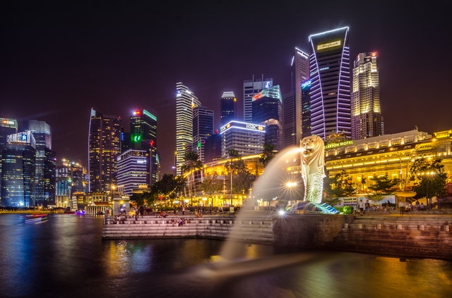 travel-blog-loving-singapore-5-reasons-to-visit-in-2019