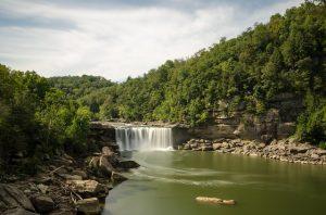 usa-waterfall-kentucky