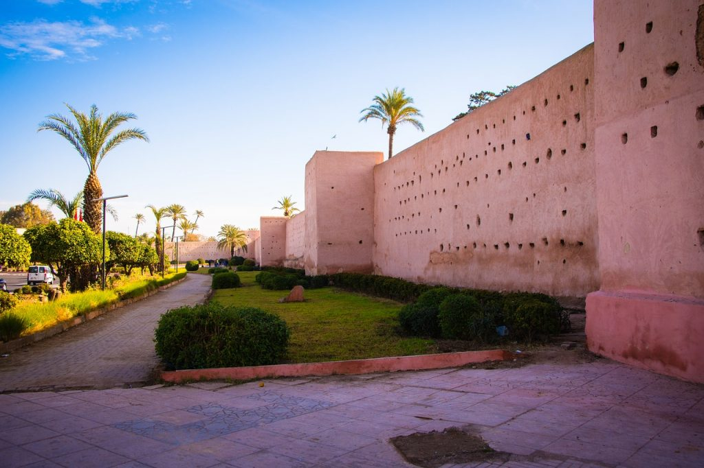 1-day-in-marrakech-medina-morocco-travel