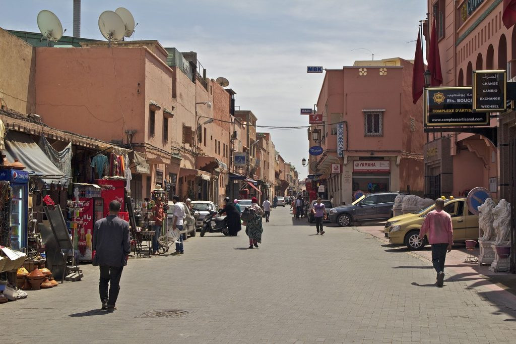 1-day-in-marrakech-morocco-24-hours-in-marrakesh