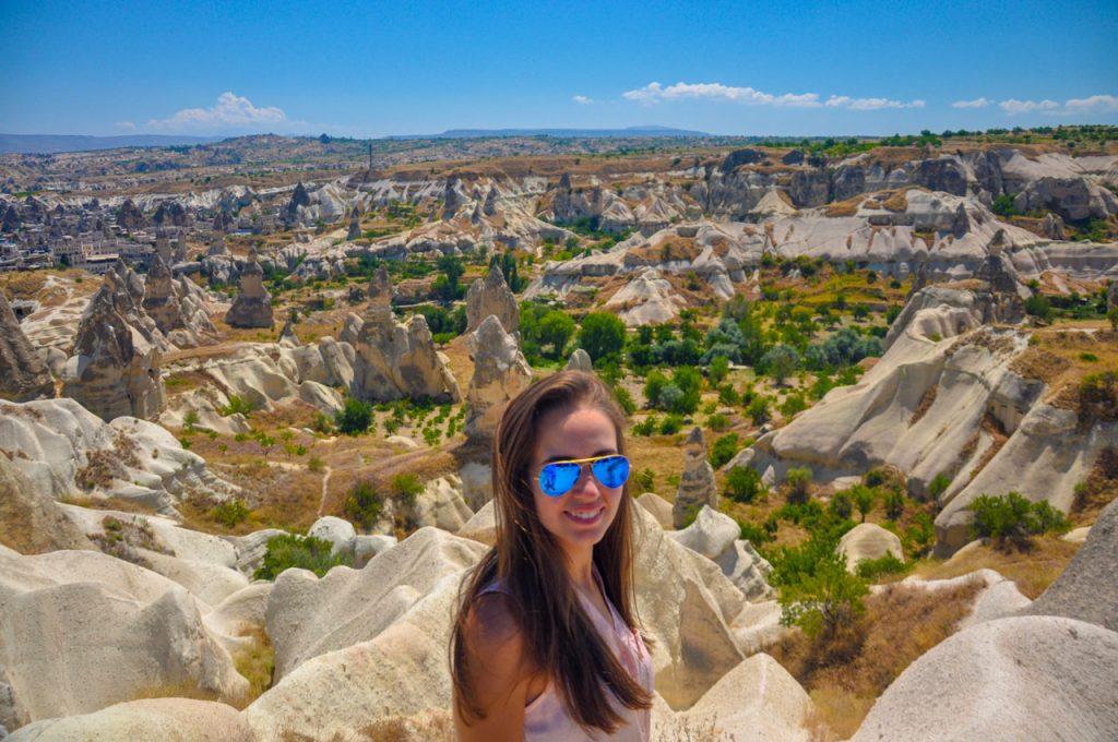 Cappadocia-Turkey.-latina-traveler