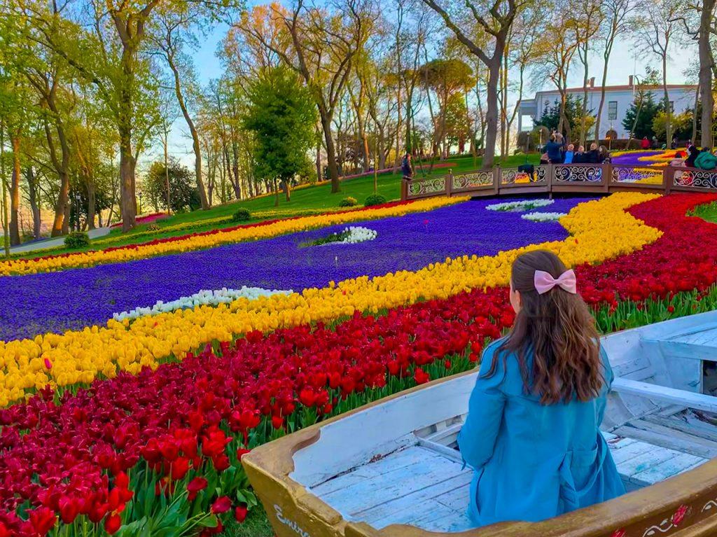 Tulips-Festival-Istanbul-Turkey