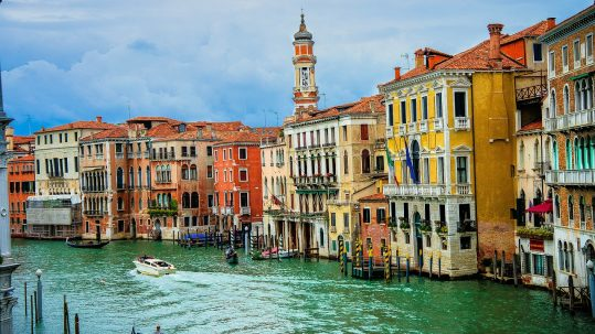 venice-getaway-vacations