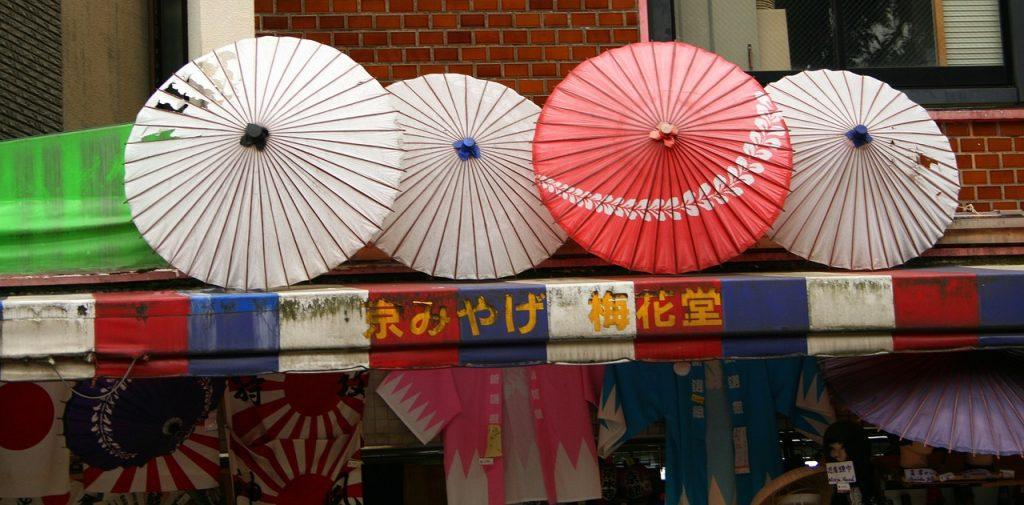japan-tokyo-travel