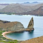 galapagos-islands-ecuador-travel
