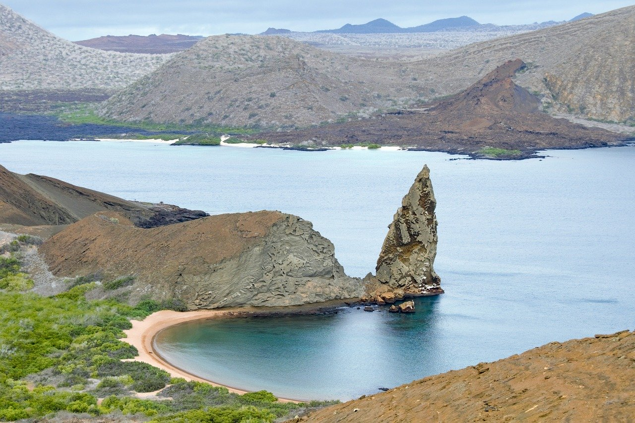 galapagos-islands-ecuador-travel