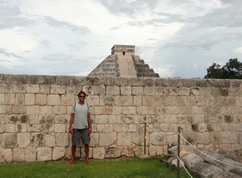 tefl_mexico