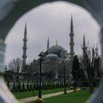 best-historical-treasures-in-turkey