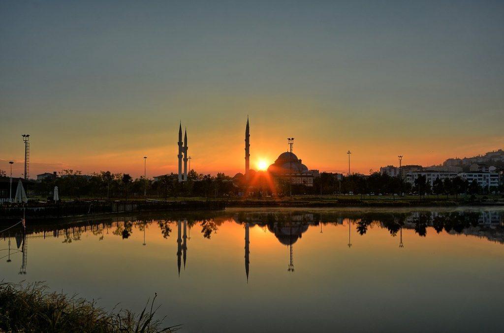 turkey-traveling-bursa-i-cam