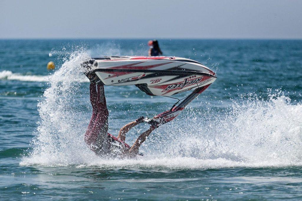 watersports-jet-ski